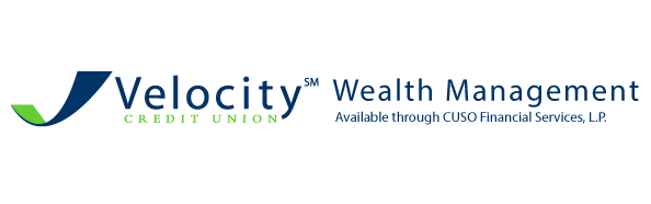 Velocity Credit Union – Wealth Management