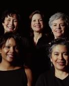 Retirement Roadmap for Woman