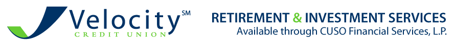 Velocity Retirement & Investment Services